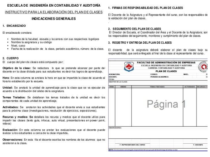 ESTRATEGIAS DE ENSEÑANZA UNIVERSITARIAEstrategia    Objetiv o        Ventajas         Aplicaciones        Recom endaciones...