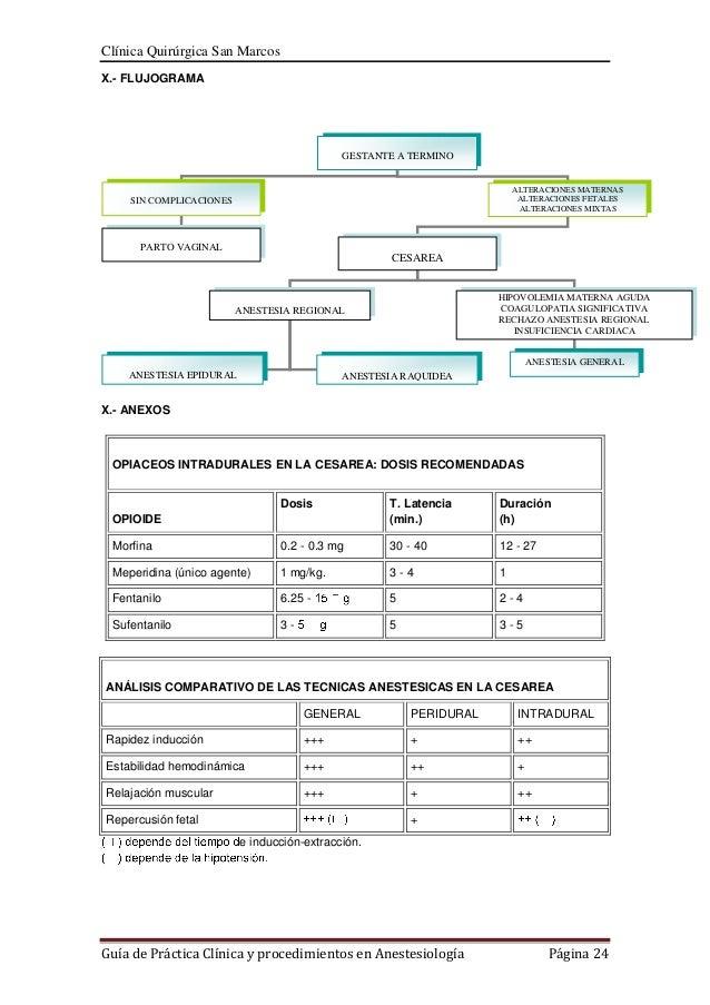 anestesiologia de morgan pdf gratis