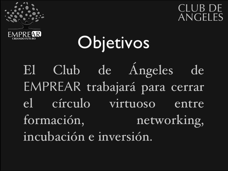 club guía de acompañantes mamada