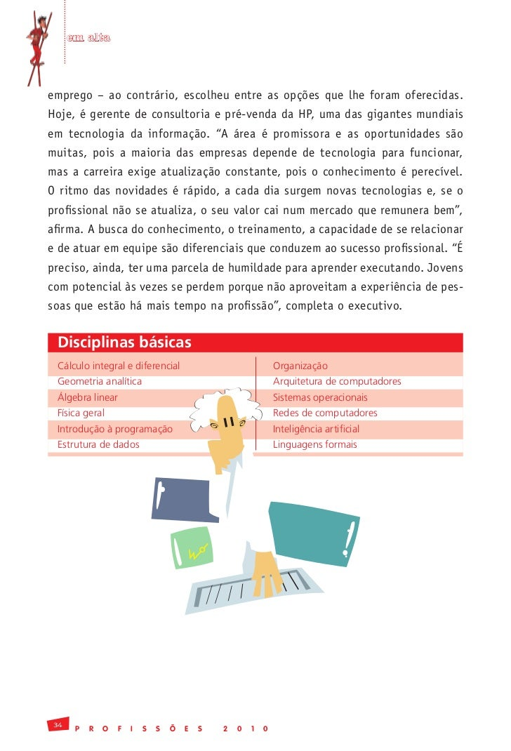 Faça cotação de fabricantes de Mochilas Escolares de alta