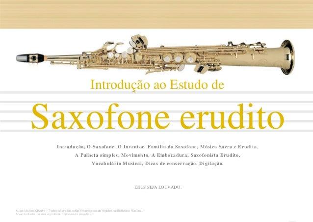 Autor: Marcos Oliveira – Todos os direitos estão em processo de registro na Biblioteca Nacional. A venda deste material é ...