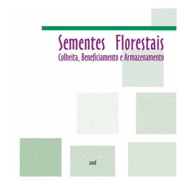 Ficha catalográfica Ministro do Meio Ambiente Carlos Minc Secretária de Biodiversidade e Florestas Maria Cecília Wey de Br...