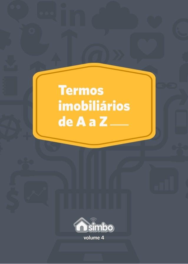 2  Sou responsável pela criação  de conteúdo do Educa Simbo,  um portal de educação para  corretores de imóveis. Desde  qu...