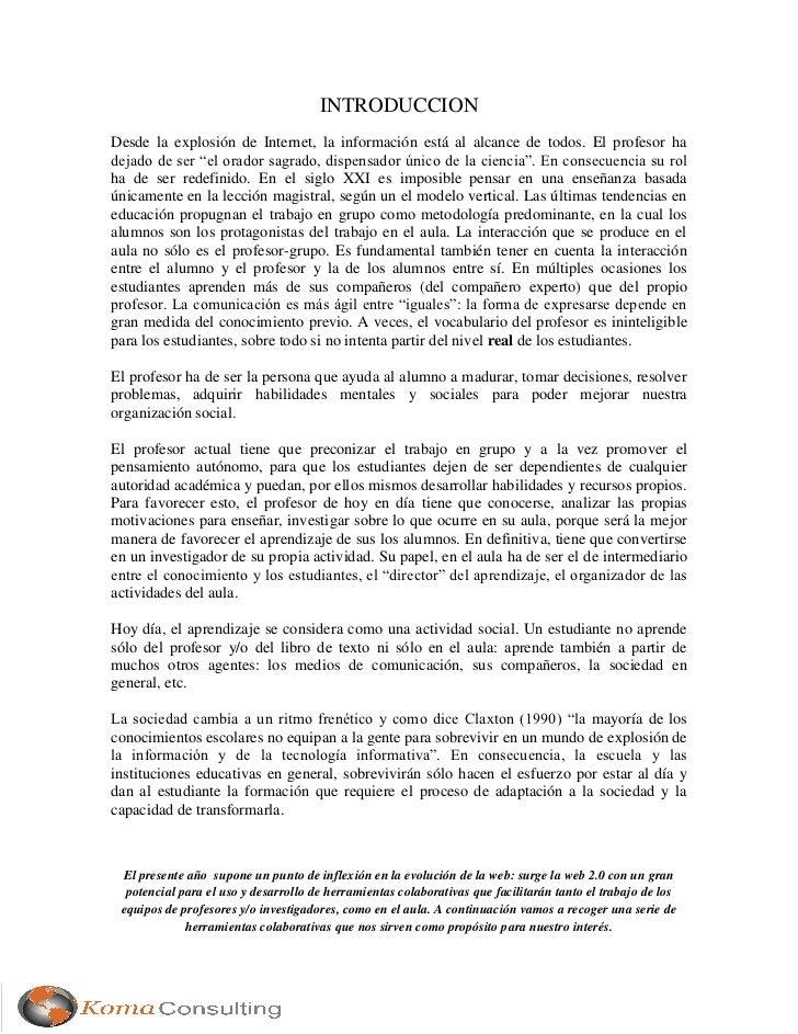 Contemporáneo único Marco Proceso Kona Elaboración - Ideas ...
