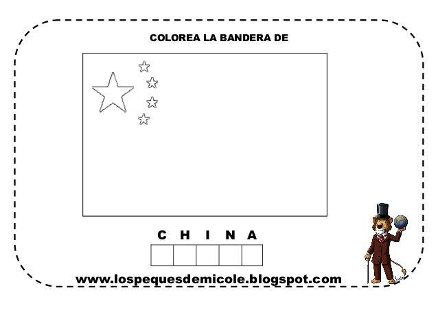 Guia de viaje china