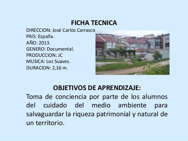 Guia didactica Ourense Slide 2