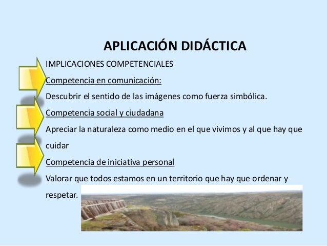 Guia didactica Ourense Slide 3