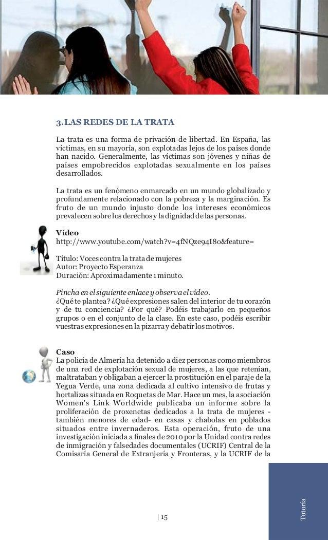 Único Grandes Pizarras Enmarcadas En Venta Colección - Ideas ...