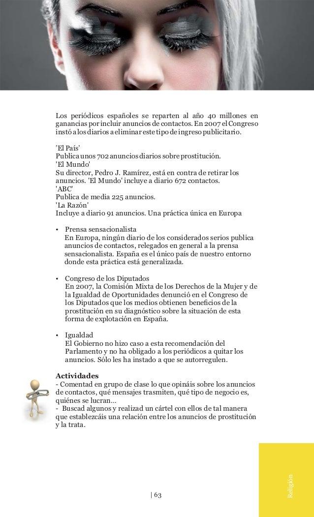 prostitutas guatemala prostitutas en roquetas de mar
