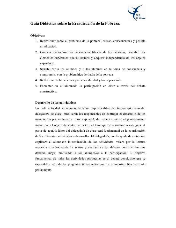 Guia didactica sobre_la_erradicacion_de_la_pobreza