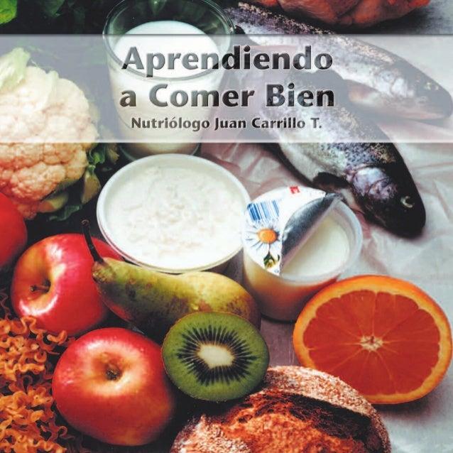 La situación actual de la alimentación en México es un factor que esta íntimamente ligado a la aparición dediversos desórd...