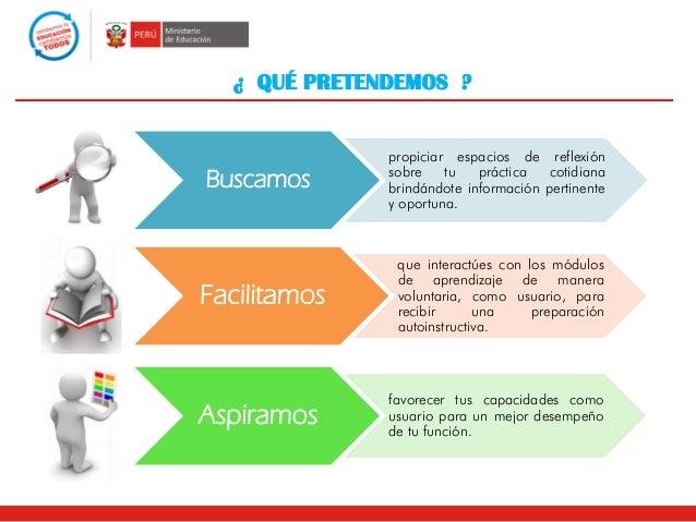 Guia directivos2014 med Slide 3