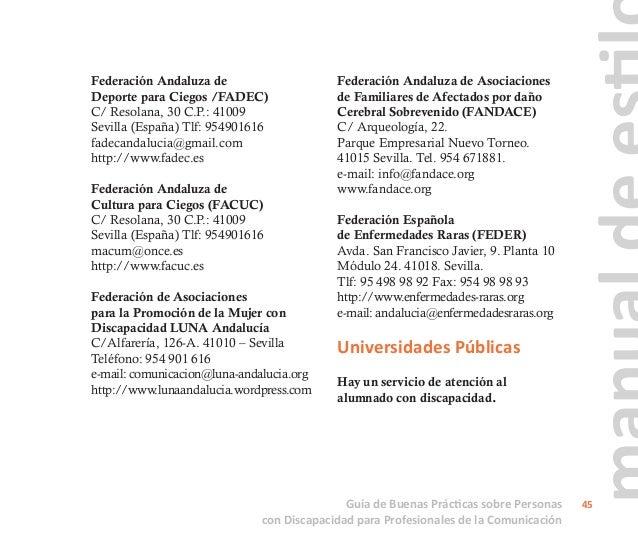 Datos, cifras y estadísticas Instituto Nacional de Estadística (INE) Encuesta de Discapacidad, Autonomía Personal y Situac...