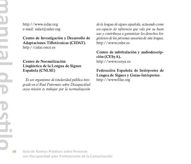 Ámbito regional 'Revista Solidarios'. Edita: FEAFES Andalucía. http://www.feafesandalu- cia.org/index.php?option=com_con- ...
