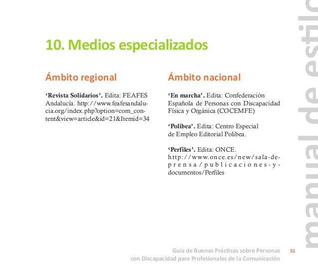 Ámbito regional Estrategia '1 de cada 4'. (Plan Integral de Salud Mental de Andalucía). Informa- ción, recursos y estrateg...