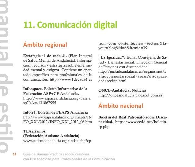 Boletín de novedades de la Plataforma de ONG de Acción Social. http://www.plataformaong.org/actua- lidad/boletines/ Flash ...