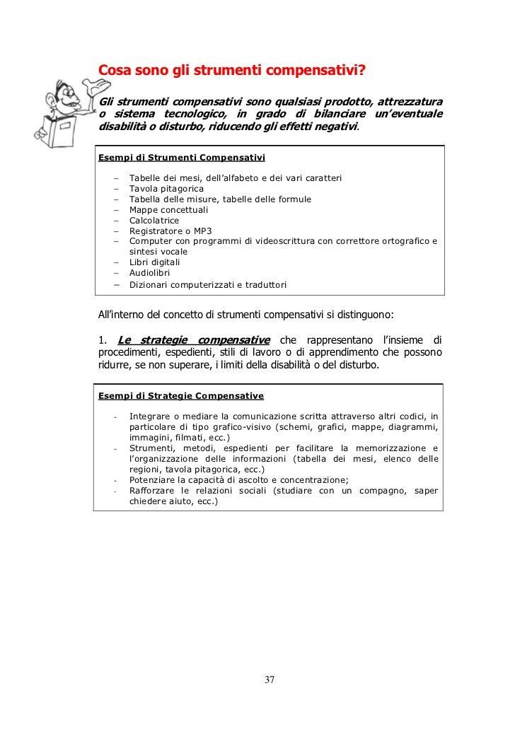 Guia dislexia y trastornos de la lectoescritura italiano - Aggiungi un posto a tavola base musicale mp3 ...