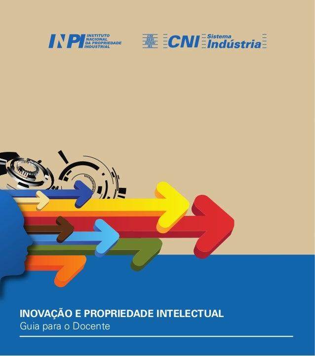 Confederação Nacional da Indústria Serviço Social da Indústria Serviço Nacional de Aprendizagem Industrial Instituto Euval...