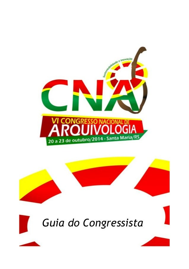 Guia do Congressista