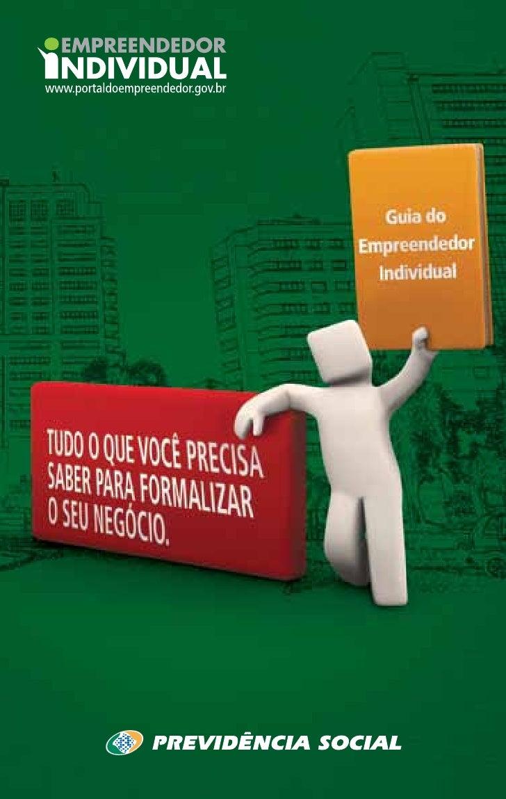 Apresentação     Muitos brasileiros trabalham informalmente por     conta própria, ou seja, não têm nenhum tipo de     reg...