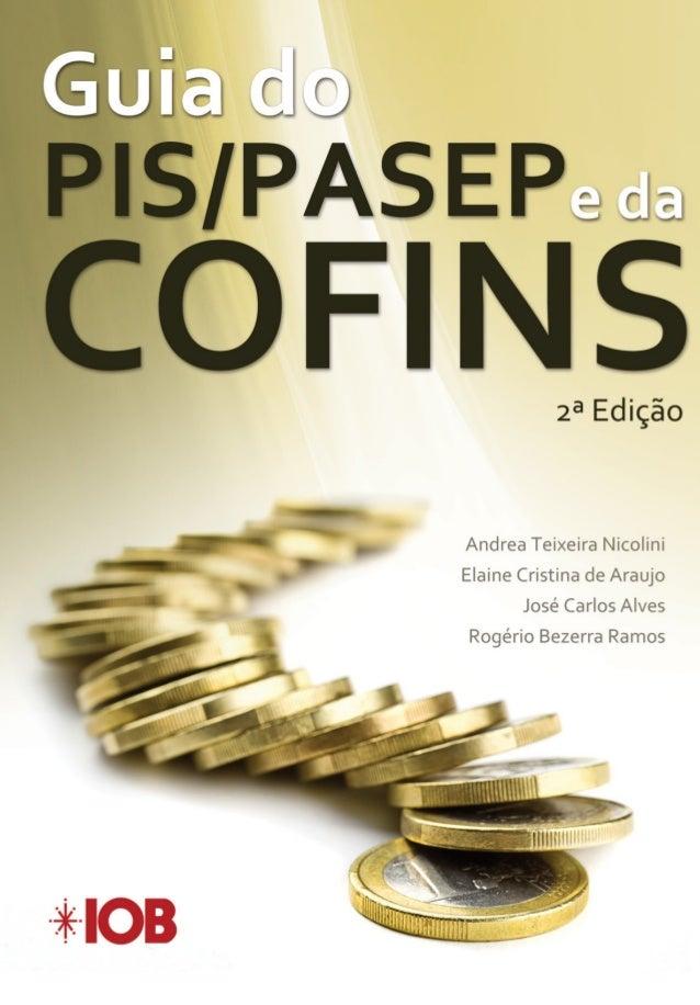 ÍNDICE                  CAPÍTULO 1 - HISTÓRICO E ASPECTOS                    CONSTITUCIONAIS DAS CONTRIBUIÇÕES1.1.   Intro...