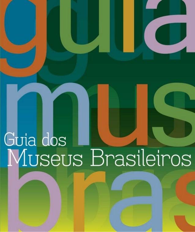 g m presidenta da república Dilma Rousseff vice-presidente Michel Temer ministra da cultura Ana de Hollanda presidente do ...
