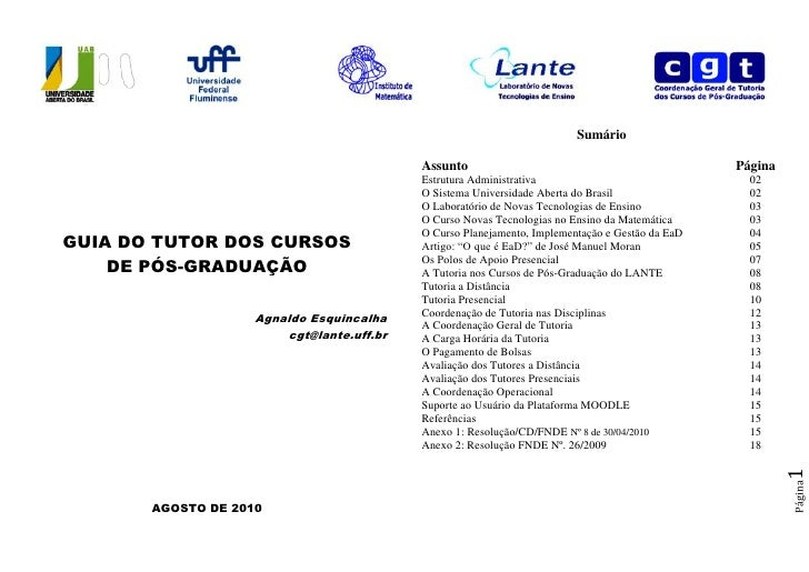 Guia do tutor_cpg_lante_agosto_2010