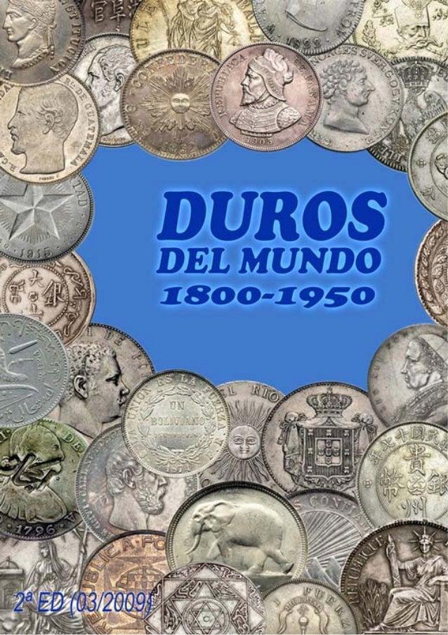 Guía de Duros del Mundo 1800-1950 (3ª Edición) Guia-duros-del-mundo-1800-1950-1-638