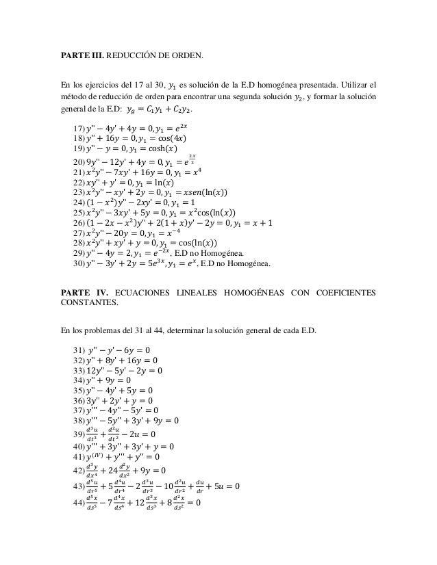 Guia edlos mat_iv_uca Slide 2