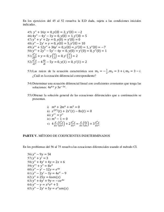 Guia edlos mat_iv_uca Slide 3