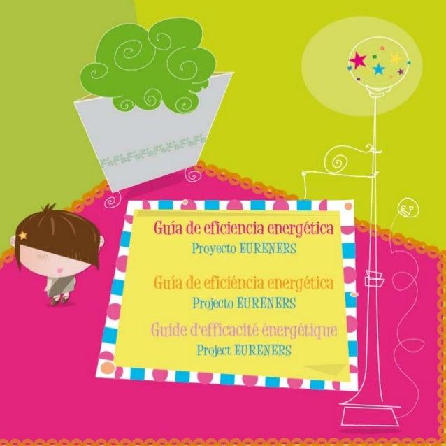 Índice de contenidos . Índice de conteúdos . Indic Introducción . Introduçao . Introduction . Pág 06-07 Situaciones: 1º En...