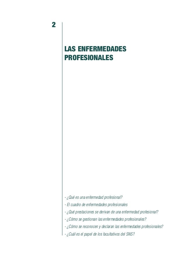 20 Médico SPRL ORGANISMO INTERMEDIO COMUNIDAD AUTÓNOMA MATEPSS INSS Médico Sistema Nacional de Salud Trabajador/a
