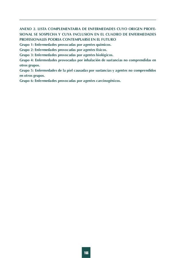 Guiaenfermedadeslabcs