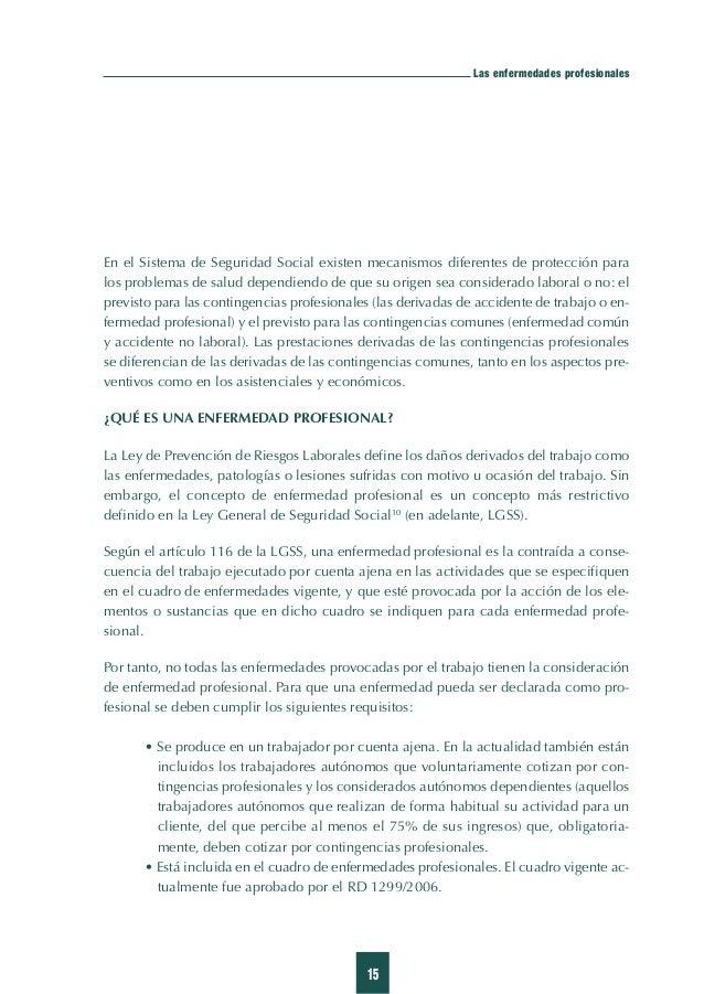 3.1. EL SISTEMA DE INFORMACIÓN SANITARIA Y VIGILANCIA EPIDEMIOLÓGICA LABORAL: SISVEL Justificación y base normativa Este S...