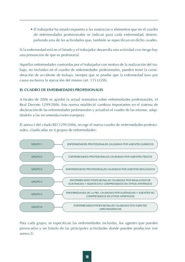 En la Comunitat Valenciana, la Ley 4/2005, de 17 de junio, de Salud Pública incluye a la Salud Laboral entre las prestacio...