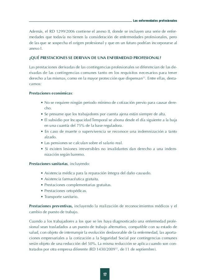 En la actualidad, el SVEL integra las siguientes funciones: • Sistema informatizado de comunicación de EEP, según art. 5 d...
