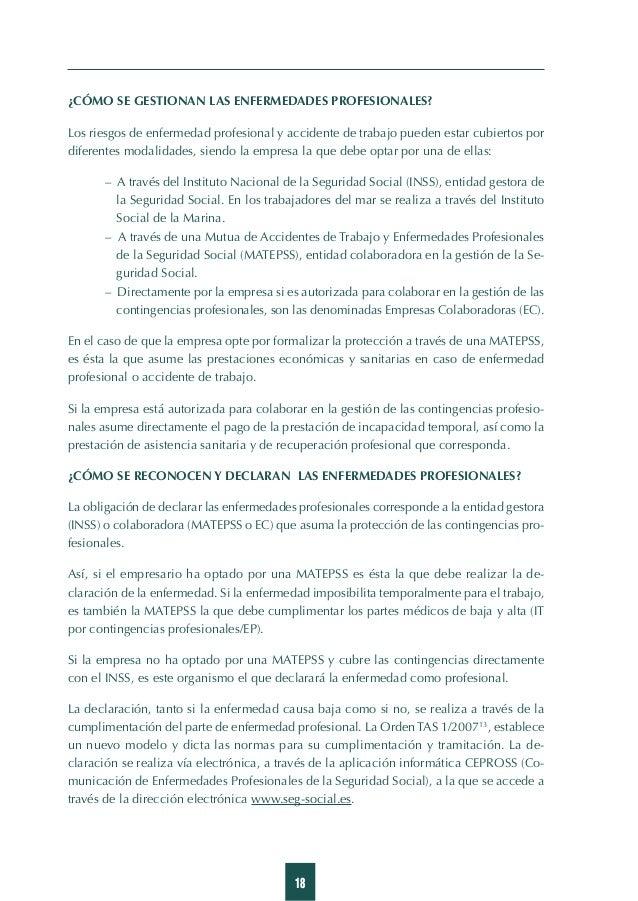 Valenciana24 , se ha establecido un sistema de alerta en la historia clínica individual, ante diagnósticos coincidentes co...
