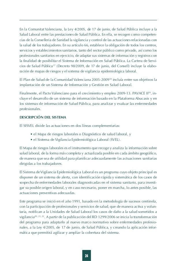 32 Figura 3. CRITERIOS DE CLASIFICACIÓN. DEFINICIÓN C1. CRITERIO DE EXPOSICIÓN Se basa en la comprobación , al menos por l...