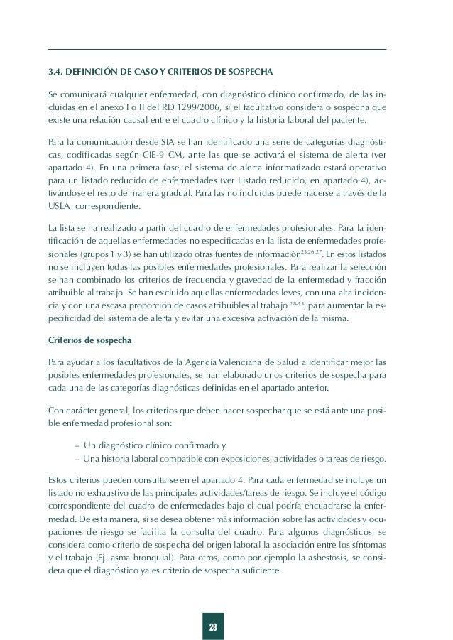 36 tendrá la consideración de contingencia común del proceso de IT. Queda cerrado el pro- cedimiento. I. Si se considera q...