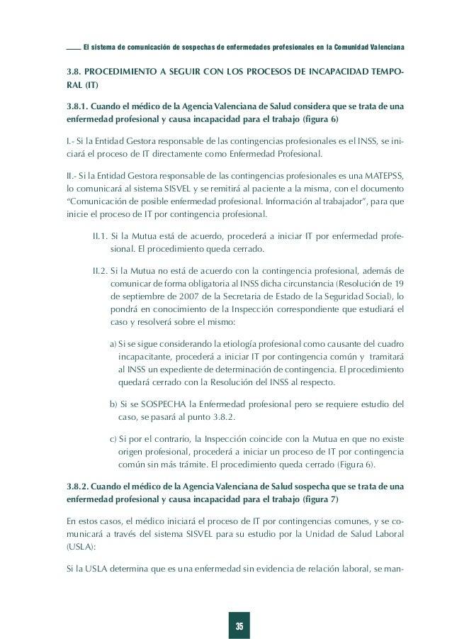 44 CODIGOCIE9CATEGORÍAPRINCIPALESACTIVIDADES/CÓDIGOEPOTROSCRITERIOS DIAGNÓSTICAOCUPACIONES/EXPOSICIONES CRITERIOSDESOSPECH...