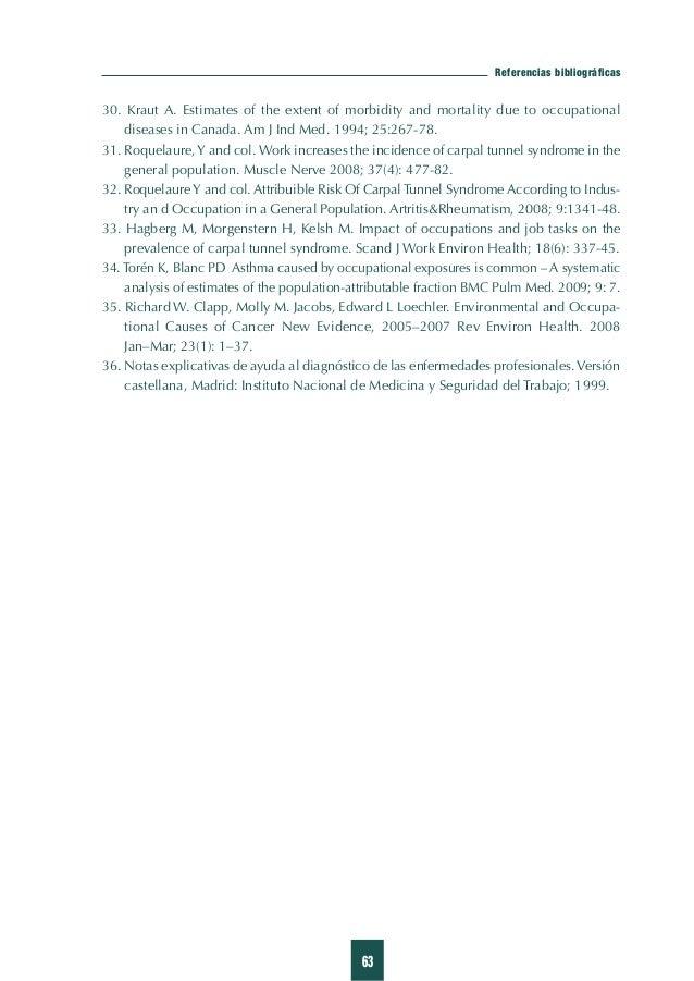 75 Anexos 031A0303Fabricacióndepigmentoscadmíferosparapinturas,esmaltes,materias plásticas,papel,caucho,pirotecnia. 041A03...