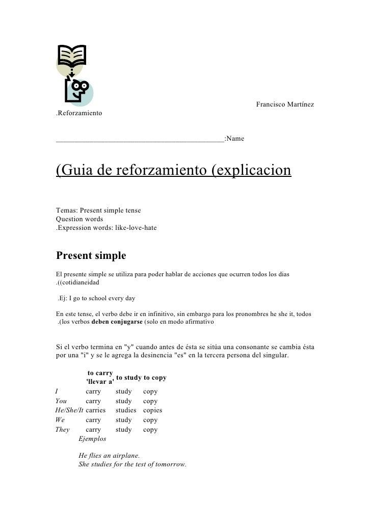 Francisco Martínez.Reforzamiento_____________________________________________:Name(Guia de reforzamiento (explicacionTemas...