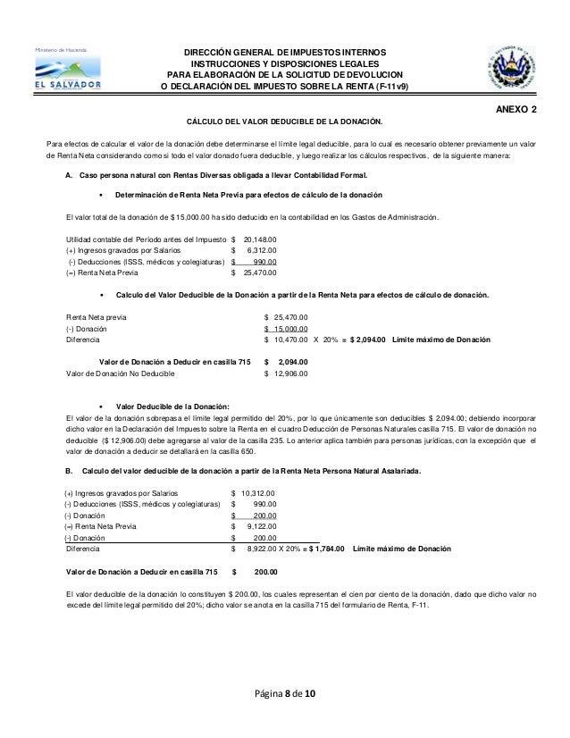 formato 37 sueldos y salarios editable 2016 ejemplo de