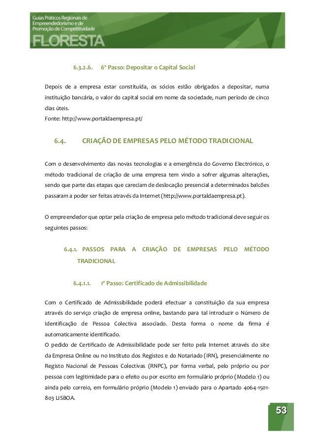 Rnpc certificado admissibilidade online dating 1