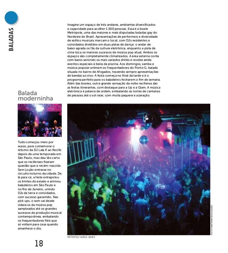 BALADA PARA DE BAIXAR GLS MUSICAS