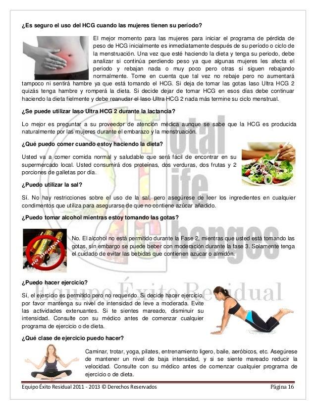 que comidas y postres o dulces sube3n el acido urico acido urico insulina la carne de pollo aumenta el acido urico