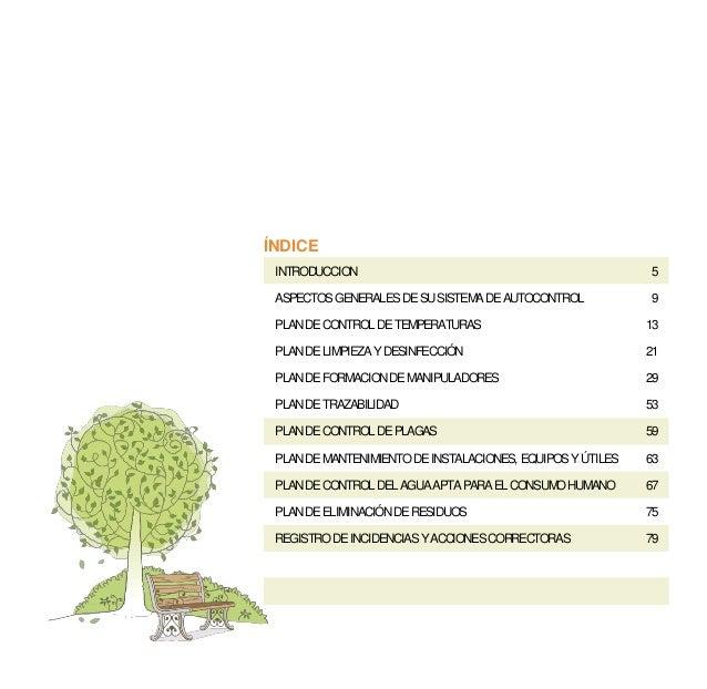 6 Requisitos Simplificados de Higiene En base a las referencias legales y documentales mencionadas, y debido al gran númer...