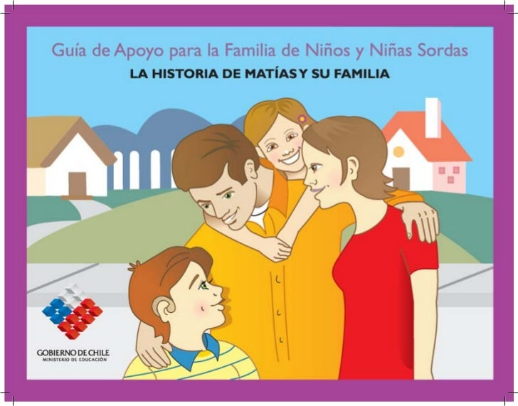 MINISTERIO DE EDUCACIÓN DE CHILE      DIVISIÓN DE EDUCACIÓN GENERAL      UNIDAD DE EDUCACIÓN ESPECIAL    COORDINACIÓN GENE...