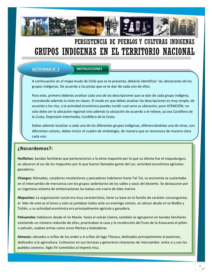 Guia Info Edu