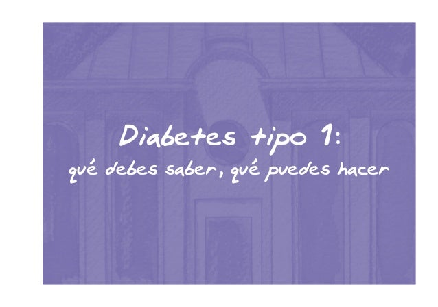 Guia informativa diabetes_1-1